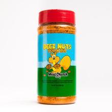 View Product - Deez Nuts Honey Pecan BBQ Rub