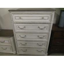 View Product - CLEARANCE CHEST