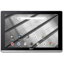 Acer Iconia One 10 10.1""