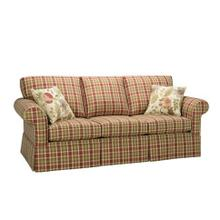 Style 6899 Fabric Sofa- Xpress Program