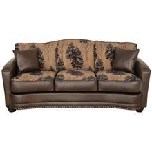 3801 Sofa