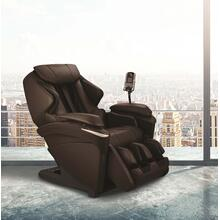 MA73 Real Pro ULTRA Massage Chair