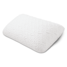 iComfort Renewal Refined Pillow