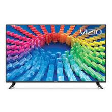 "VIZIO V-Series® 55"" Class (54.5"" Diag.) 4K HDR Smart TV 