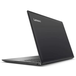 "15.6"" Laptop - AMD A12-Series - 8GB RAM - AMD Radeon R7 - 1TB Hard Drive - Platinum Gray"