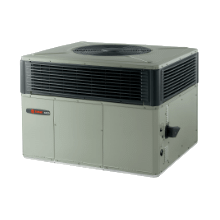 See Details - ALL-IN-ONE SYSTEMS - XL15C GAS/ELECTRIC PACKAGED UNIT