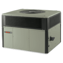 ALL-IN-ONE SYSTEMS - XL16C HEAT PUMP