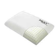 Energize Pillow