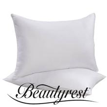 View Product - Down Alternative Pillow - Queen
