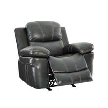 Cadence Power Footrest Recliner