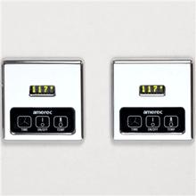 DKT60/K60 Control Display