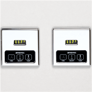 DKT60/K60 Control Display Product Image