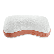Solar 3.0 SIDE SLEEPER PERFORMANCE PILLOW