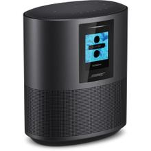 Bose Home Speaker 500 Wireless Speaker System (Triple Black) 795345-1100