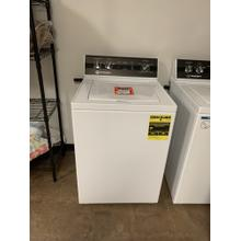 See Details - Speed Queen TR3 Refurbished Washer