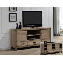 Crown Mark 3200 Matteo Media Console