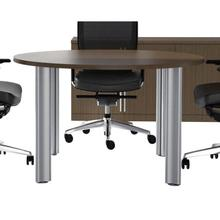 Verde - 42 Round Meeting Table