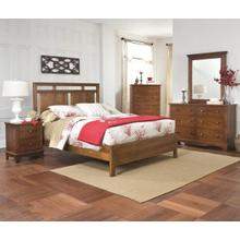 See Details - Lakeridge Collection