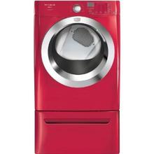"Frigidaire Affinity Series 27"" Electric Steam Dryer"