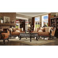 Homey Desing HD2627 Living room set Houston Texas