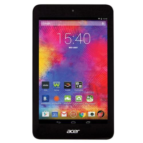 """Acer 7"""" Tablet"""