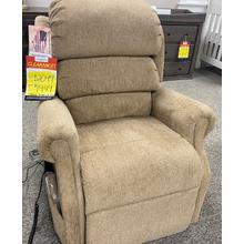 View Product - LIFT CHAIR, PETITE