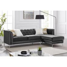 Product Image - Living room  Aztec Furniture Houston Texas