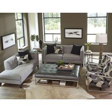 Sofa - Strathmore Collection
