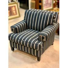Exeter Chair-Floor Sample