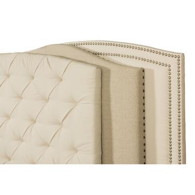See Details - Upholstered Beds