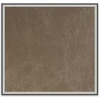 Callee Guacho Taupe Fabric