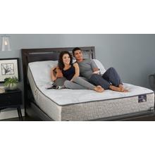 Serta perfect sleeper Firm Double sided