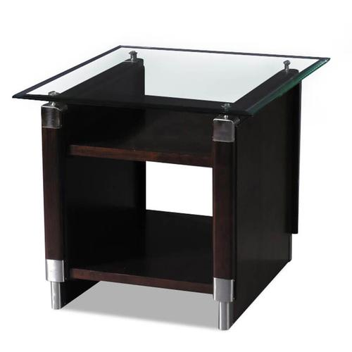 Klaussner - Nouveau End Table