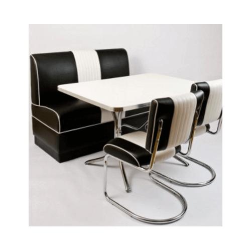 Lexington Table & Chairs