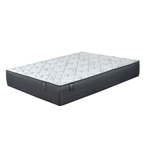 Restonic - INTEGRITY FIRM FULL FIRM POCKETED COIL MATTRESS