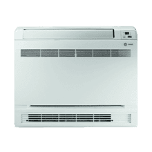 DUCTLESS SYSTEMS - 4MXF8