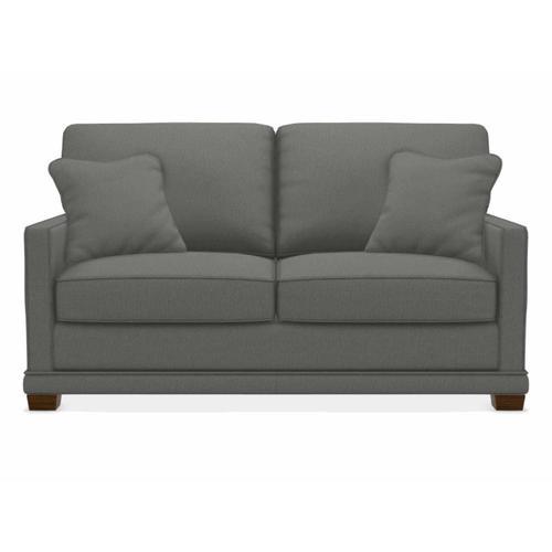 La-Z-Boy - LA-Z-BOY 610-593-C161053 Kennedy Premier Sofa