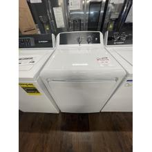See Details - ***ANKENY LOCATION GE® Commercial 6.2 cu. ft. Capacity aluminized alloy drum Electric Dryer **BRAND NEW UNIT**