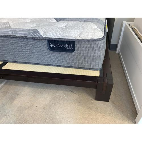 872620515 In By Lin S Oriental Imports In Boulder Co Tatami Low Platform Bed Twin
