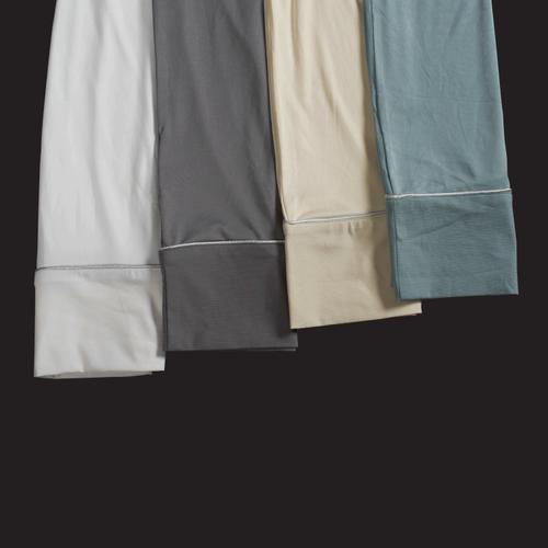Product Image - Dri-Tec White Sheets