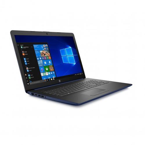 """HP 17.3"""" Touchscreen Laptop Computer"""