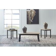 See Details - Waylowe Table (Set of 3)