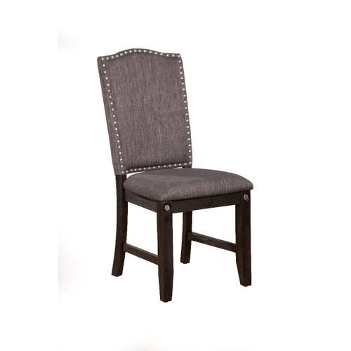 Contempo Furniture - La Salle Dining Table