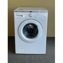 View Product - LG Washer
