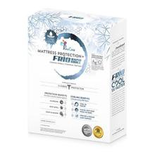 FRIO 5-sided Mattress Protector