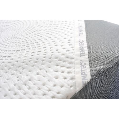 "California King Elevation Base   California King Firm 12"" Mattress Bundle"