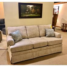 England Furniture- William Sofa and Chair