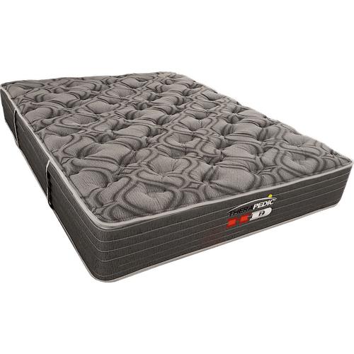 Therapedic - Citadel HD2 - Heavy Duty Luxury Firm