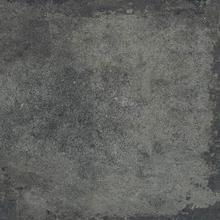 "See Details - BLACK Castlestone Black 12x24 12x24""  Castlestone Black 18x36 18x36""   Castlestone Black Bullnose 3x24 Bullnose 3x24"" Castlestone Black Mosaic 2 1/4x2 1/4 on 12x12  Mosiac 2 1/4x2 1/4"" on 12x12""   Castlestone Black Muretto 12x24 Muretto 12x24"""