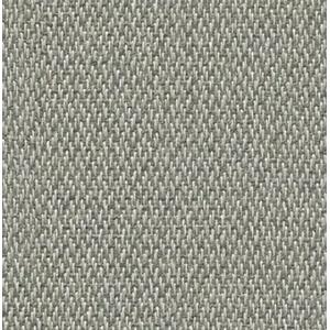 Spencer Ottoman - Seamist Fabric